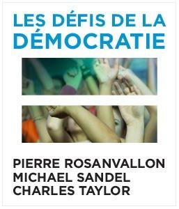 democratie_257-300